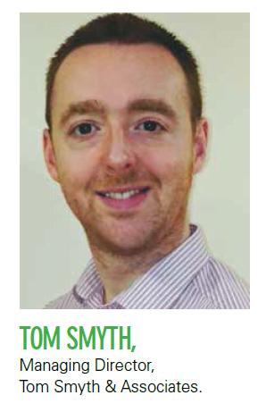 tomsmyth