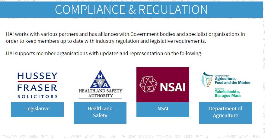 compliance&reg
