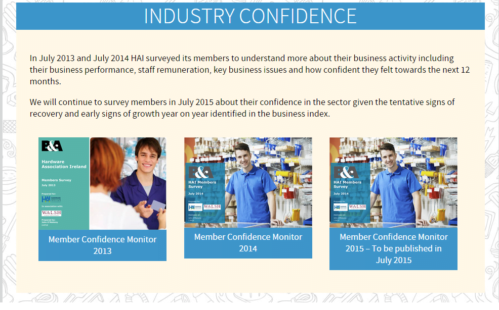industryconfidence