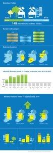 HAI Infographic 24-07-15.ai-2