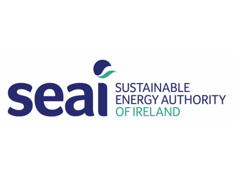 SEAI launches SME energy efficiency support scheme - Hardware ...