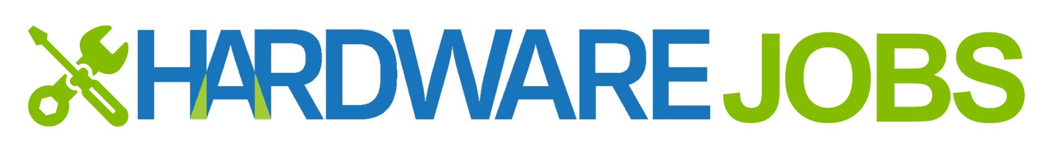Hardware Jobs logo