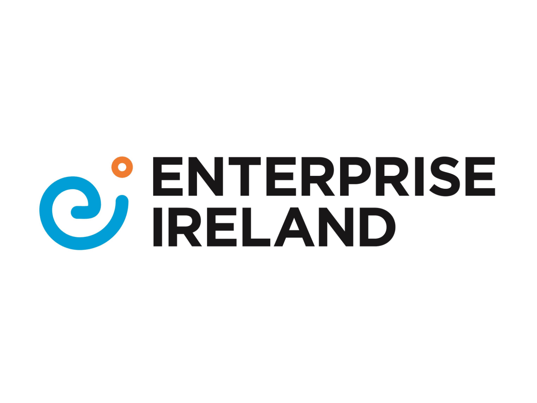 Online Retail Scheme open for applications - Hardware Association